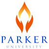 Parker College of Chiropractic
